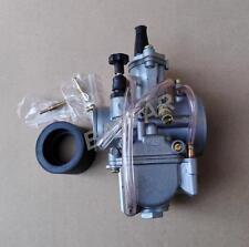24mm Performance Carburetor OKO 24 OKO24 Scooter ATV JOG DIO KR150 CR80 CR85R