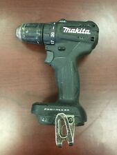 "Makita Tools 18V Volt XFD11 Brushless 1/2"" Inch Drill/Driver"