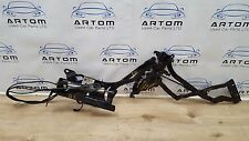 VAUXHALL ASTRA H MK5 TWINTOP / CONVERTIBLE RIGHT DRIVER SIDE TAILGATE MECHANISM
