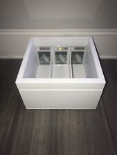 Baseball Card Gaming Card storage case For Graded Slabs BGS/PSA