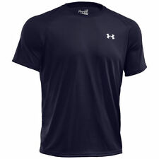 Vêtements de fitness bleu taille S pour homme