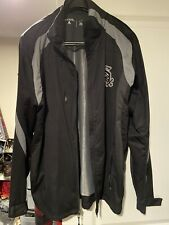 chicago white sox jacket Large Preowned Excellent Condition Wore Once