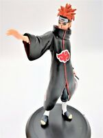 Naruto Shippuden PAIN Action Figure (Comes with adhesive glue)