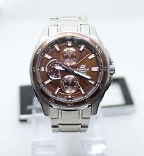 Casio Edifice EF334DY Quartz Gents watch