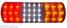 LED Heckleuchte Rücklicht Bremslicht Schlusslicht Rückfahrlicht BOOM  WK Trike