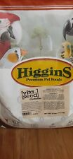 Higgins  Vita Seed Cockatiel Food For Birds, 5 pounds