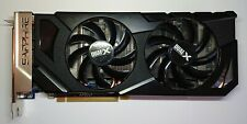 Sapphire AMD Radeon HD 7870 XT 2 Gb DVI HDMI DP GDDR5 PCIe Graphics Video Card