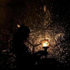 Celestial Star Cosmos Lamp Galaxy Light Constellation Starry Sky Projector new