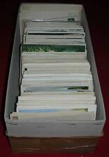 Großes Ansichtskarten Konvolut Postkarten Lot Sammlung