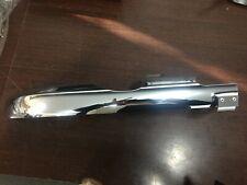 Kawasaki Vulcan 1700  - Case Chain Upper  360140061