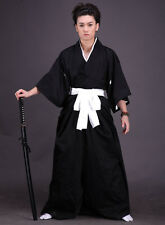 Bleach Cosplay Shihakusho 1st Original Ver Any Size