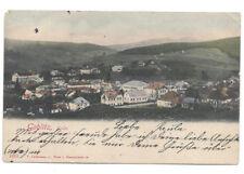 alte AK Gablitz  in Niederösterreich um 1900 nicht gelaufen