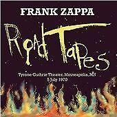 Live Recording Rock Universal Music CDs