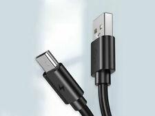 USB Typ Mini-B Männlich