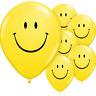"16"" Large Letter Foil BALLON Happy Birthday Party Wedding Balloons Anniversary"