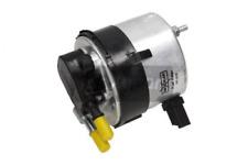 MAXGEAR 260535 Kraftstofffilter