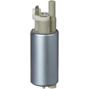 Electric Fuel Pump Right Spectra SP1134