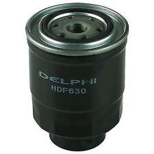 DELPHI DIESEL FILTER - HDF630