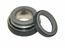 WT30 Mechanical Seal, WT30 Pump Seal OEM Honda Trash Pump Part 78130-YG1-003