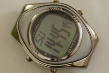 Original ULTMOST Sprechende Uhr auf Deutsch, Herrenuhr, Guter Zustand,Läuft gut,