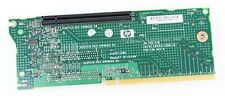 HP Proliant DL385 G6 PCI-E Riser Card - 507691-001