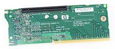 HP ProLiant dl385 g6 PCI-e Riser Card - 507691-001