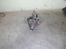 yamaha  tdm  850  thermostat  housing  (1996)