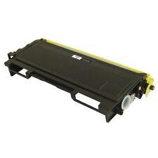 Nicht-OEM TN350 schwarz Laser Toner für Brother HL-2030 Drucker