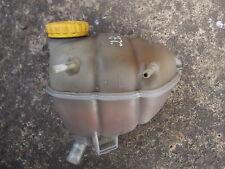 Raffreddamento motore Genuine VAUXHALL MERIVA A 2003-2010 benzina serbatoio del refrigerante intestazione 13160252 NUOVO