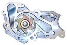 Engine Water Pump Airtex AW6216 fits 03-11 Honda Civic 1.3L-L4