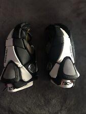 Maverik Wonder boy Lacrosse Gloves Size Large 13'' Used A Few Times Look New