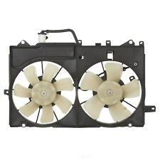Spectra Premium CF20120 Engine Cooling Fan Shroud