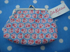 Cath Kidston Women's Floral Coin Purses & Wallets