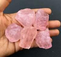 Natural Peach Moonstone Gemstone Plain Square Choki Heshi Beads 3-4 MM 16 Inch Long 1 strand Free Shipping