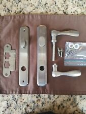 Andersen Newbury Patio door Hardware