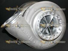 Borgwarner S400 S488 Billet S400SX-88mm T6 1.32A/R With Anti-Surge 1450HP Turbo