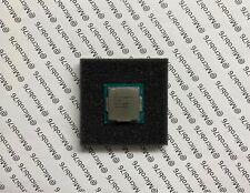 Intel Core i3-8100T (4x 3.10GHz) SR3Y8 CPU Sockel 1151