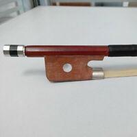 Archetto Arco-Brazilwood Accessori Parte per Violino Strumenti Musicali