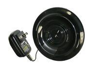 Black & Decker 90571555-03 Vacuum Charger BDH2000FL 20V