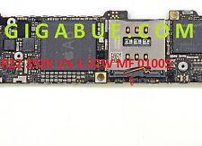 R22 392K 1% 1/32W MF SMD resistor ic Chip integrato su motherboard per iPhone 5