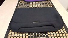 "Laptop Sleeve Bag Case Cover 10"" BLACK for HP ACER ASUS"