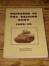 20th Century History (World & General) Books