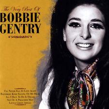 CDs de música country de álbum