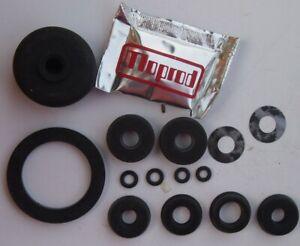 Mini Brake Master Cylinder Repair Kit NOS Mk.III Oct. 1978- Early