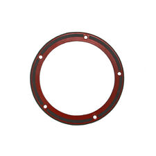 5 Hole Derby Gasket With Silicone Bead For Harley FLT FLST FXST 99-15 FXD 99-05
