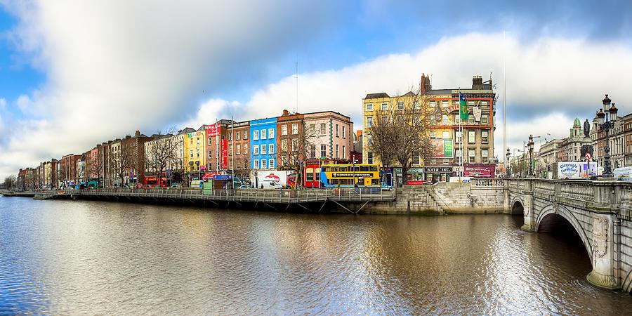 Dublinkim's Delights