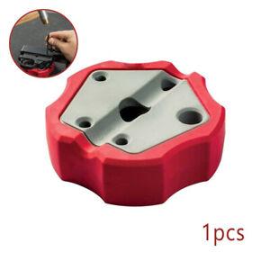 Real Avid Smart Bench Block Non-Slip Magnetic Universal Gunsmithing Bench