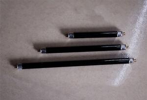 G5 Violet Fluorescent Lamp Tube Black Light UVA T5 BLB 4W6W8W Detector