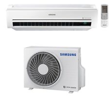 CLIMATIZZATORE CONDIZIONATORE SAMSUNG MONOSPLIT INVERTER AR6500M WI-FI 12000 R32