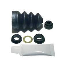 Kit de Réparation Cylindre D 'em Brayage 19mm Hommes G 90 Pour Freinage FAG
